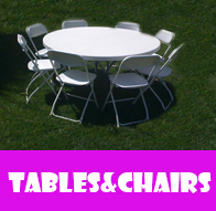 tablesandchairs